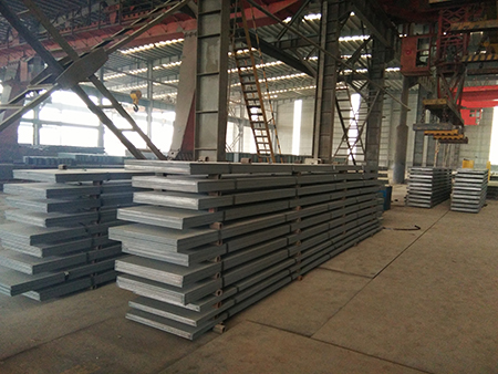 P355NH steel plates etc. EN10028-3 vessel steel for boilers and pressure vessels