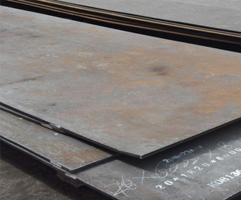 UNE36011 C55K carbon steel plate/sheet