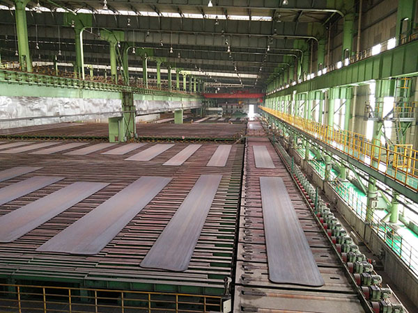 BP series BP440 protection steel plate sheet