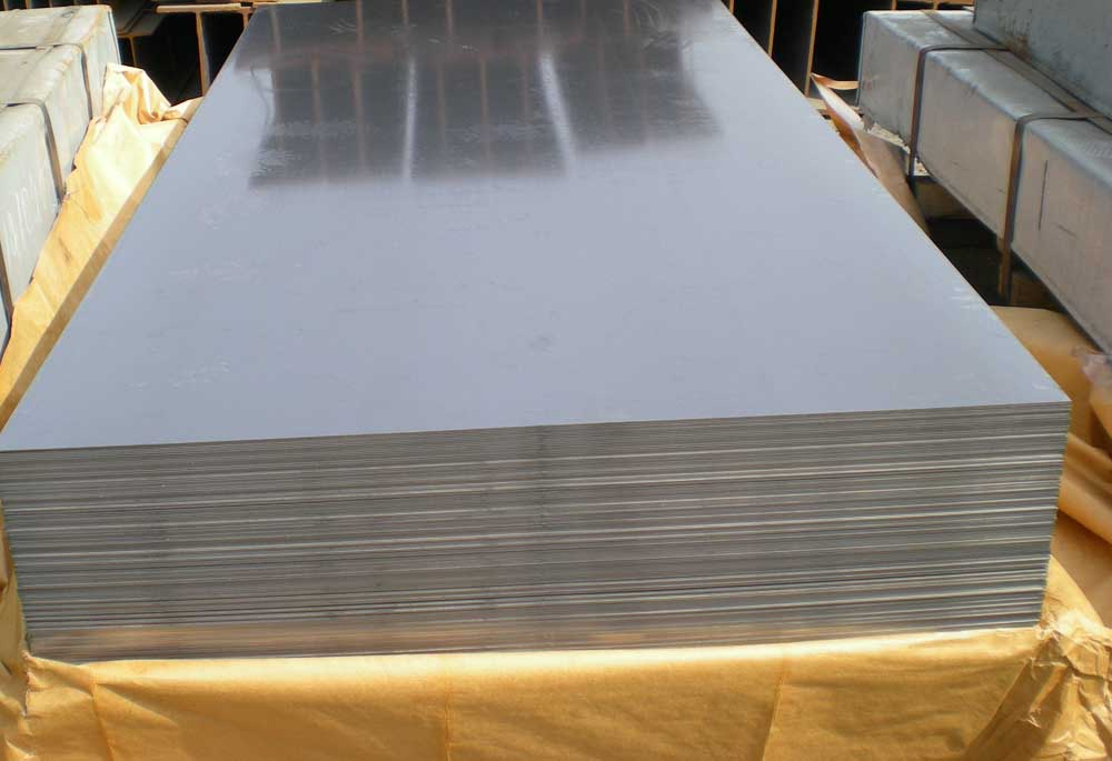 High quality JIS G4304 309S stainless steel plate