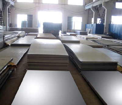 China SUS 420J1,JIS G4304 SUS 420J1 SHEETS|SUS420J1 Stainless Steel Plate