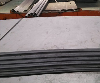 SAE 1055 high structural steel plate